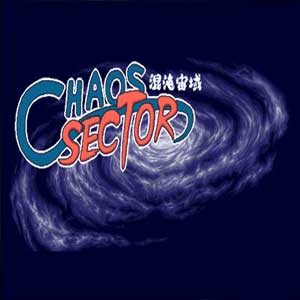 Buy Chaos Sector CD Key Compare Prices
