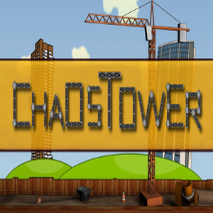 Buy ChaosTower CD Key Compare Prices