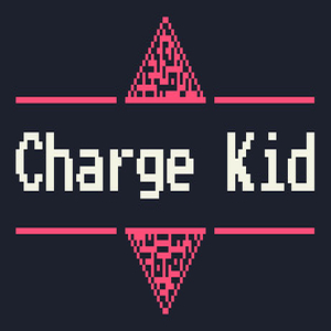 Buy Charge Kid Nintendo Switch Compare Prices