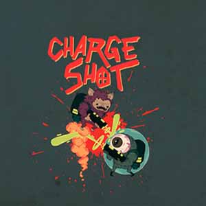 Buy ChargeShot CD Key Compare Prices