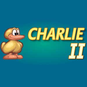 Buy Charlie 2 CD Key Compare Prices