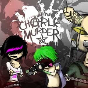 Buy Charlie Murder CD Key Compare Prices