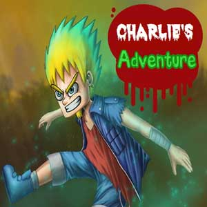 Buy Charlies Adventure CD Key Compare Prices