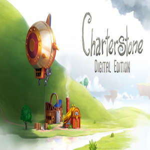 Buy Charterstone Digital Edition Nintendo Switch Compare Prices