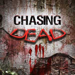 Buy Chasing Dead CD Key Compare Prices