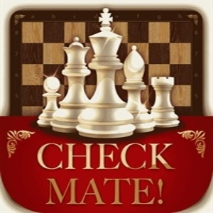 Buy Checkmates Xbox One Compare Prices