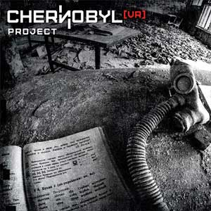 Buy Chernobyl VR Project CD Key Compare Prices