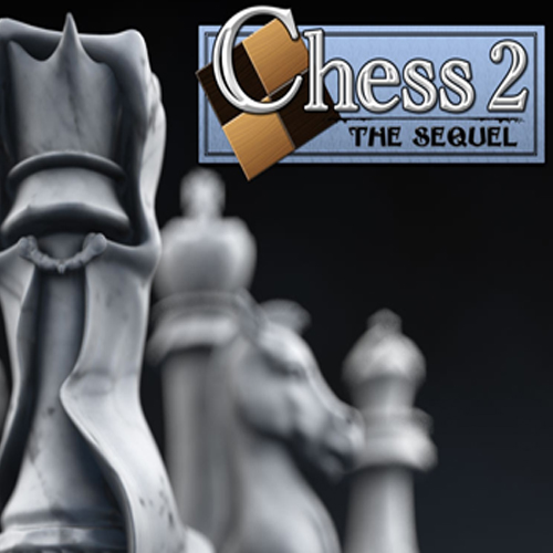 Buy Chess 2 The Sequel CD Key Compare Prices