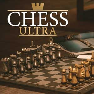 Buy Chess Ultra CD Key Compare Prices