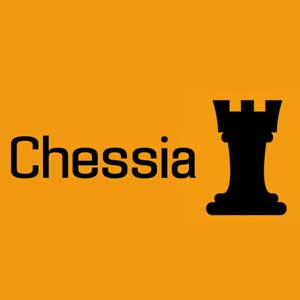 Buy Chessia CD Key Compare Prices