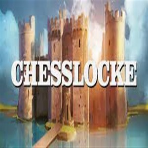 Buy ChessLocke CD KEY Compare Prices