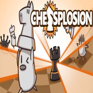 Chessplosion