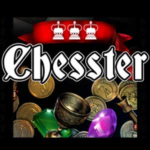 Buy Chesster CD Key Compare Prices
