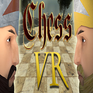 Buy ChessVR CD Key Compare Prices