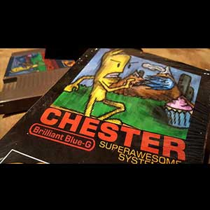 Buy Chester One CD Key Compare Prices