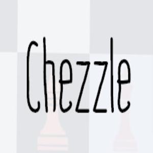 Chezzle