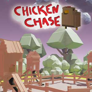 Buy Chicken Chase CD Key Compare Prices
