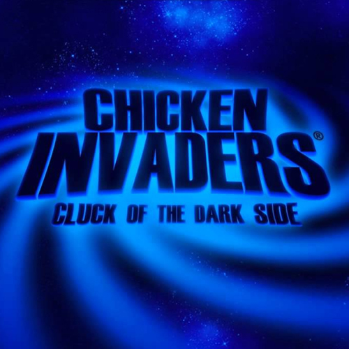 Buy Chicken Invaders 5 CD Key Compare Prices