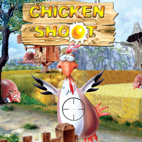 Buy ChickenShoot CD Key Compare Prices