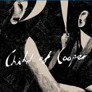 Buy Child of Cooper CD Key Compare Prices