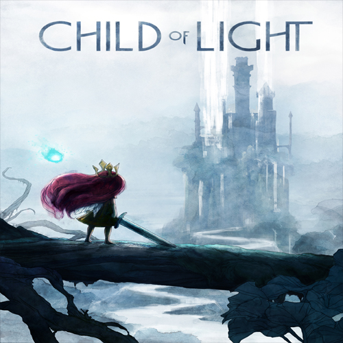 Buy Child of Light PS3 Game Code Compare Prices