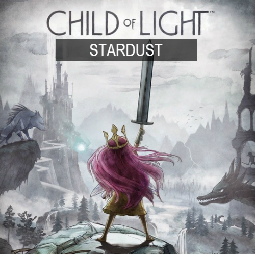 Buy Child of Light Stardust CD Key Compare Prices