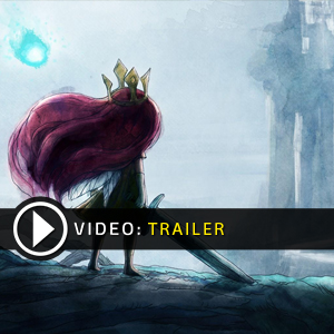 Buy Child of Light CD Key Compare Prices