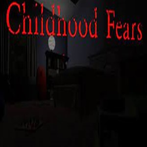 Buy Childhood Fears CD KEY Compare Prices