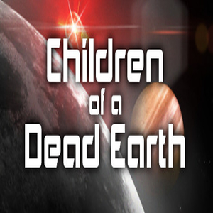 Buy Children of a Dead Earth CD Key Compare Prices