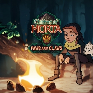 Buy Children of Morta Paws and Claws PS4 Compare Prices