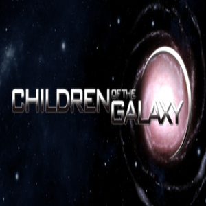Children of the Galaxy