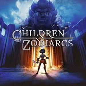 Buy Children of Zodiarcs Xbox One Compare Prices