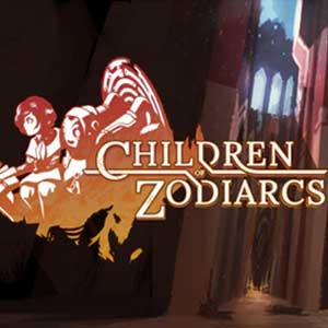 Buy Children of Zodiarcs CD Key Compare Prices