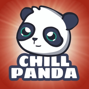 Buy Chill Panda Nintendo Switch Compare Prices