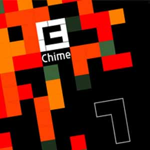 Buy Chime CD Key Compare Prices