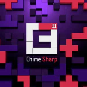 Buy Chime Sharp PS4 Compare Prices