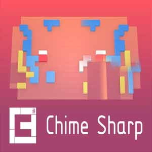 Buy Chime Sharp CD Key Compare Prices