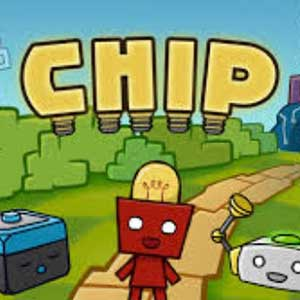 Buy Chip CD Key Compare Prices