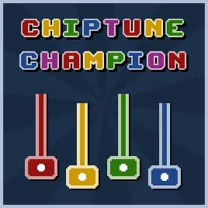 Buy Chiptune Champion CD Key Compare Prices