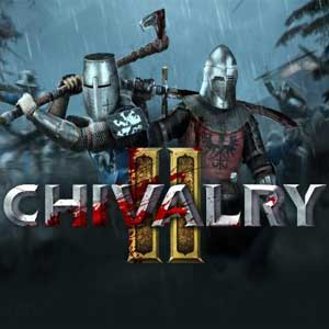 Buy Chivalry 2 PS5 Compare Prices