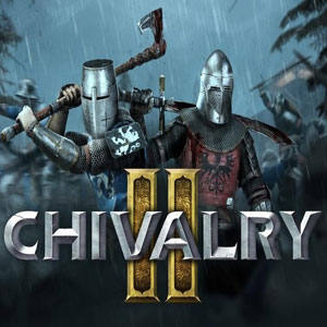 Chivalry 2 Closed Alpha