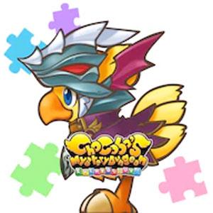 Chocobo's Mystery Dungeon EVERY BUDDY Buddy Chocobo Dragoon