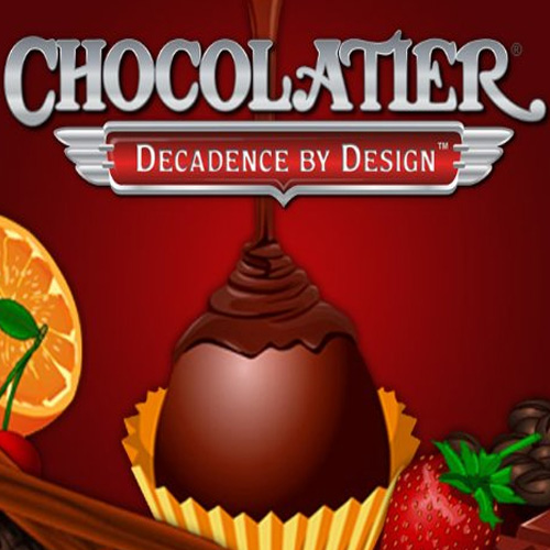 Buy Chocolatier Decadence by Design CD Key Compare Prices