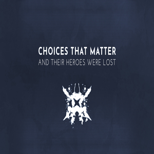 Buy Choices That Matter And Their Heroes Were Lost Nintendo Switch Compare Prices