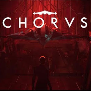 Buy Chorus Rise as One CD Key Compare Prices