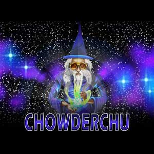 Buy Chowderchu CD Key Compare Prices