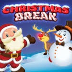 Buy Christmas Break PS4 Compare Prices