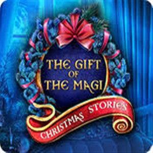 Christmas Stories The Gift Of The Magi