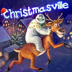 Buy Christmasville CD Key Compare Prices