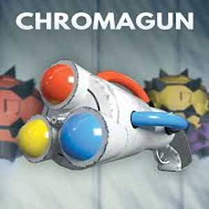 Buy ChromaGun PS4 Compare Prices